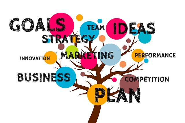 Write Business Plan for startup business|business consultancy